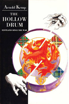 The Hollow Drum